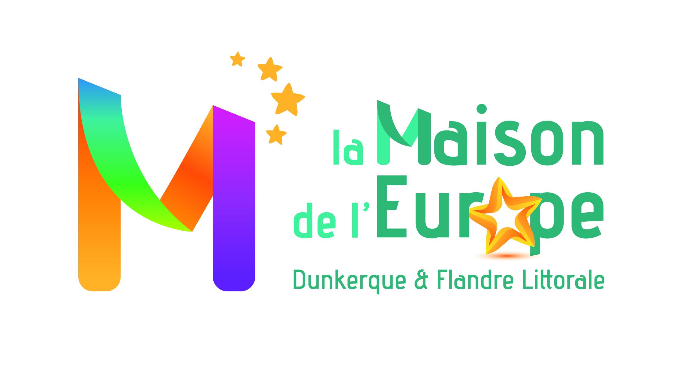 Maison europe direct dunkerque accueil for Adresse maison de la radio